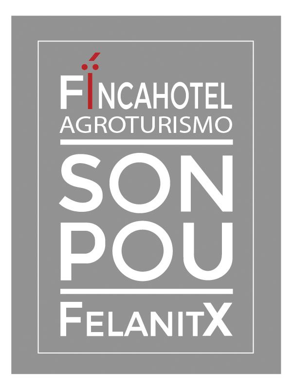 fincahotel-felanitx.de